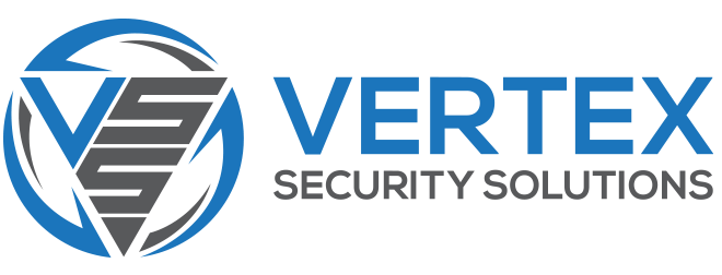 Vertex Security
