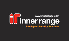Intruder Detection Systems - Tauranga
